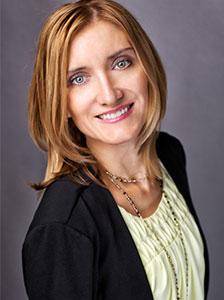 Angie Guzzetti
